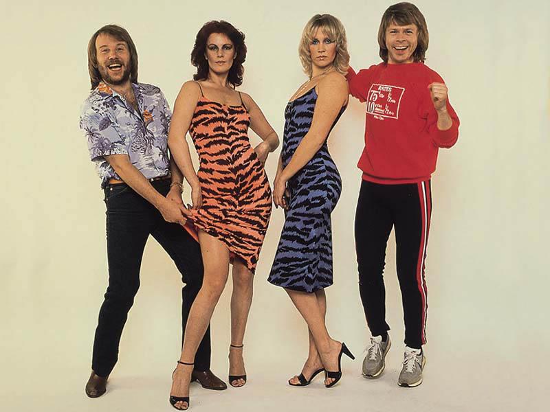 Fond d'écran ABBA wallpaper photos thème - Téléchargement gratuit ...: www.gifgratis.net/fonds_ecran/musique/abba